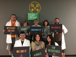 best_team_building_activity_portsmouth_Escape_room_nh