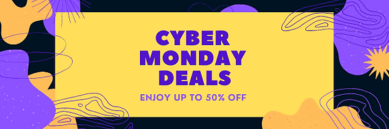 Red Cyber Monday Coupon Email Header.png