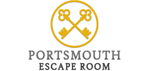 Portsmouth Escape Room Fun Weekend Activity Escape With