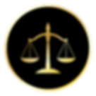 lawyer-450205_1280.png