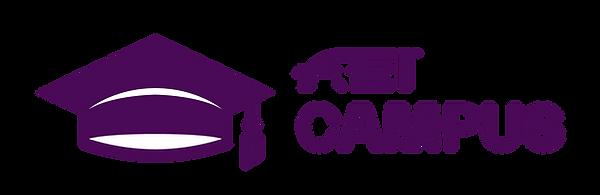 Campus_Logo_Land.png