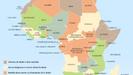 En Afrique, le contournement des limites de mandats fragilise la gouvernance