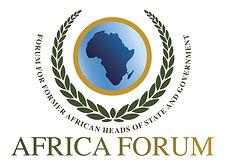 AF original logo.jpg