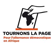 Tournons_la_page_ONG.png