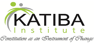 katiba-logo@2x-logo.png