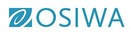 1-Blue-Logo.jpg