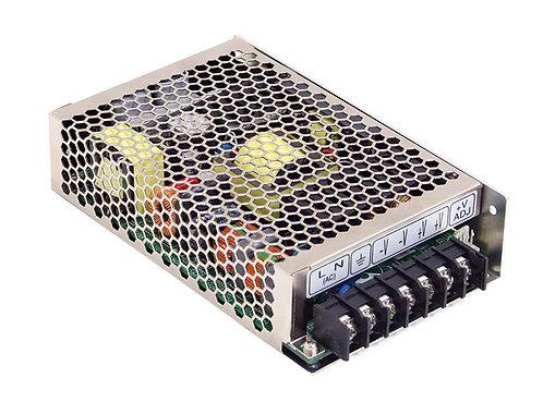 HRP-150