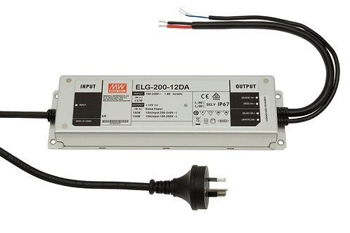 ELG-200