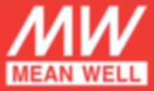Meanwell Logo.jpg