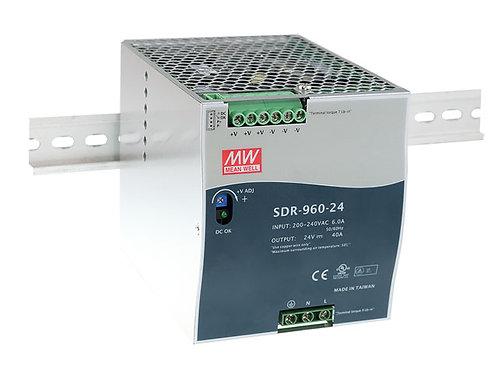 SDR-960