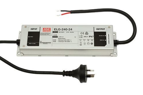 ELG-240