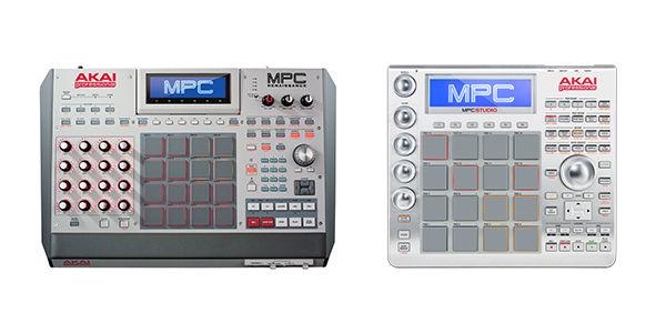 MPC Renaissance_MPC STUDIO.jpg