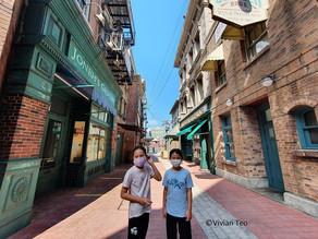 Taking kids to Universal Studios Singapore? 10 must-knows this pandemic