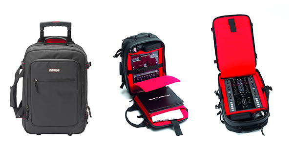 RIOT CARRY-ON TROLLEY.png