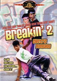 Breakin' 2