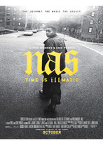 Time is illMATIC_00000.jpg