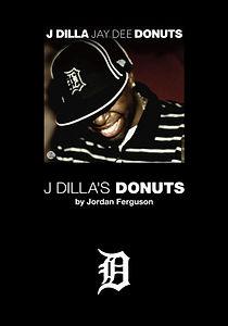 J・ディラと《ドーナツ》のビート革命