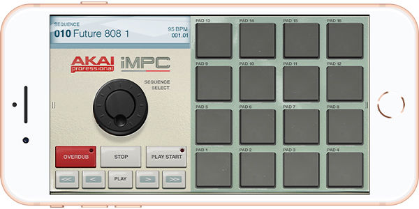 iMPC.jpg