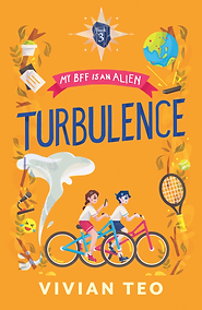 Turbulence cover small.png