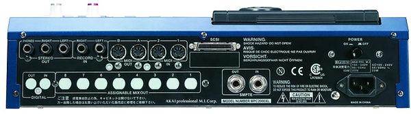 mpc2000xlback-82da8814e2b65af49e0fc6205a
