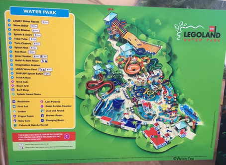 (UPDATED) 12 things to know before taking your kids to Legoland Water Park Malaysia