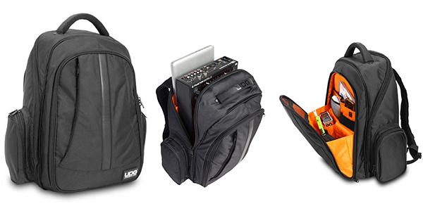 UDG Ultimate Backpack.png