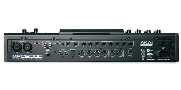 AkaiMPC5000_rear.jpg.png