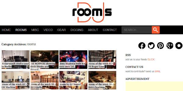 DJ rooms.com.jpg