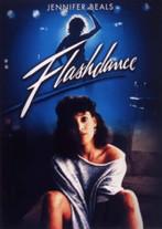 Flashdance_00000.jpg