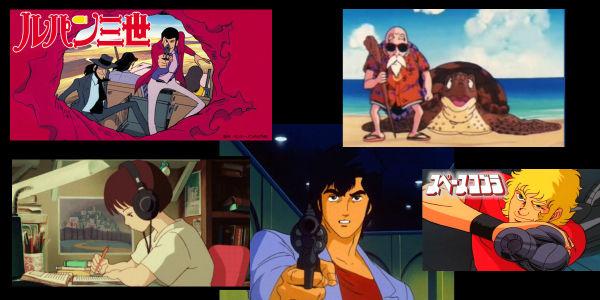 anime_00000.jpg