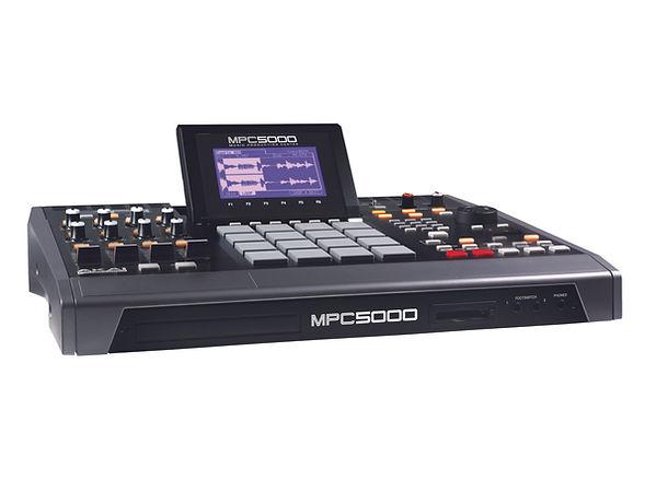 MPC5000_angle_media.jpg