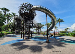 8 must-knows before taking the kids to Nestopia at Sentosa (including how to get free entry!)