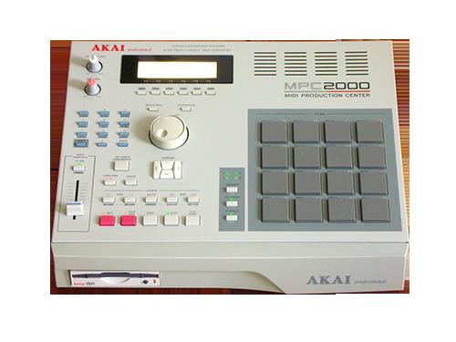 5391493-rent-a-akai-mpc-2000-in-los-ange