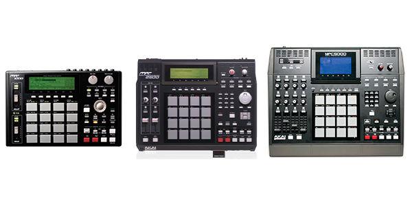 mpc1000-2500-5000.jpg