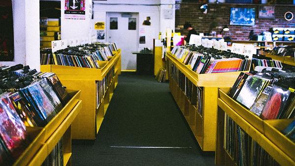 record-store-925553_edited.jpg