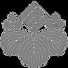 MSJ_Logo_edited.png