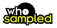 whosampled_logo_hires.png