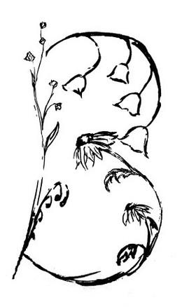 Beadedbloomslogo-B.jpg
