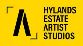 Artists Studio Logo yellow.png