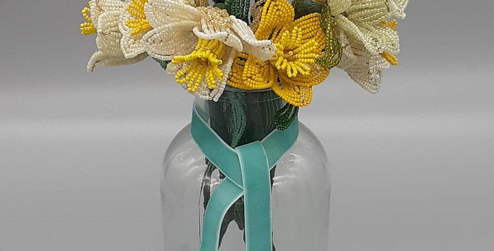 Daffodil (small)
