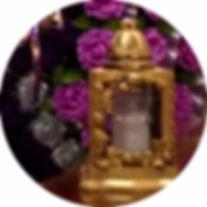 Ритуальные товары Гродно АЛЬФА-Ритуал