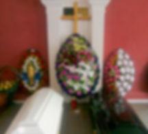 Ритуальные услуги в Гродно круглосуточно