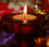 Ритуальные услуги Гродно отзывы АЛЬФА-Ритуал