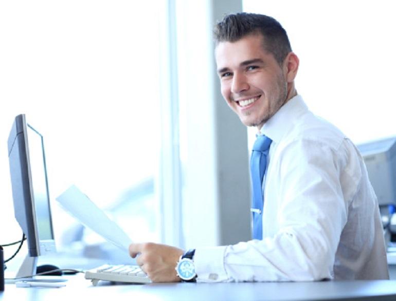 email-di-lavoro-10