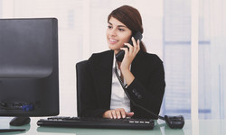 X21-PROFESSIONAL-TELEPHONE-RECEPTIONIST-