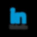 LinkedIn_UI-02-512.png