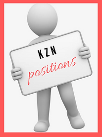 KZN Positions.png