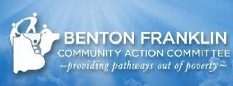 Benton Franklin Community Action Committee