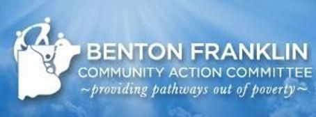 Benton Franklin Community Action Committee