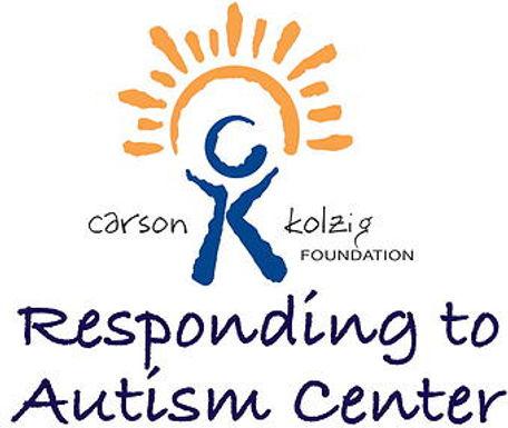 The Autism Resource Center